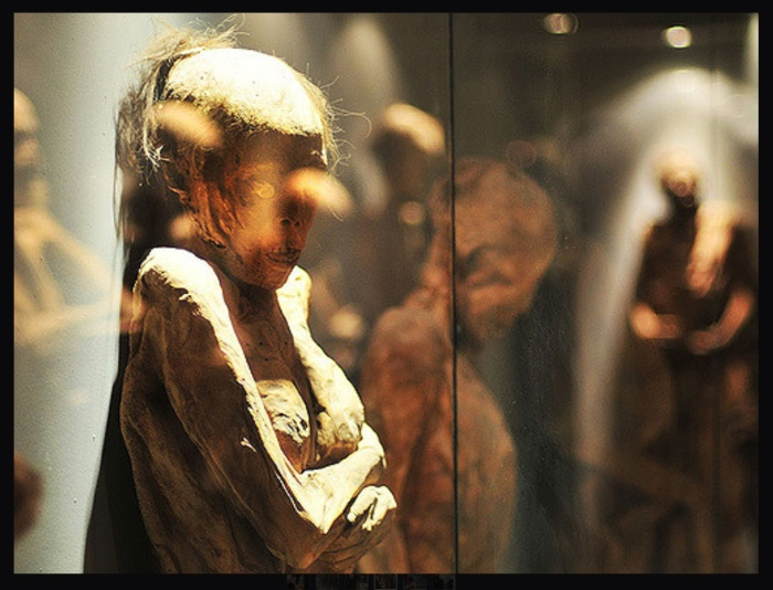 mummy-4