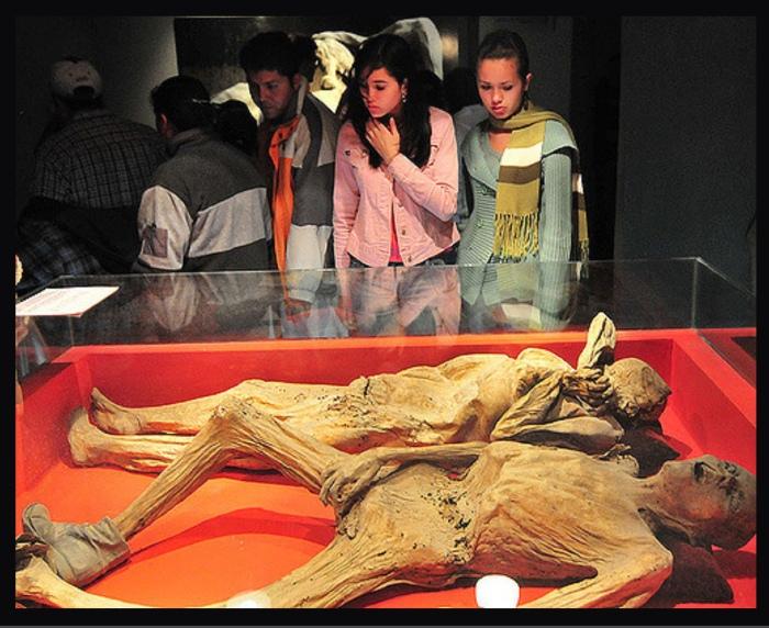 mummy-6