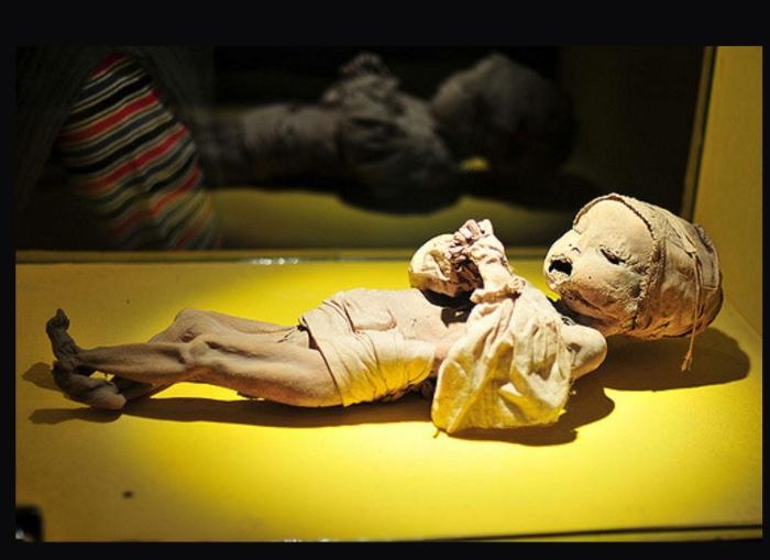mummy-7