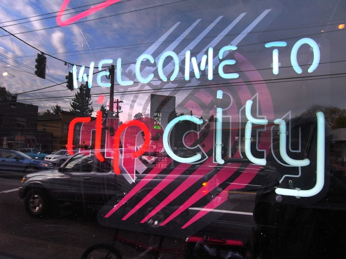 1200-rip-city