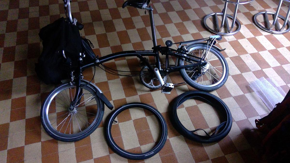 1200-tires