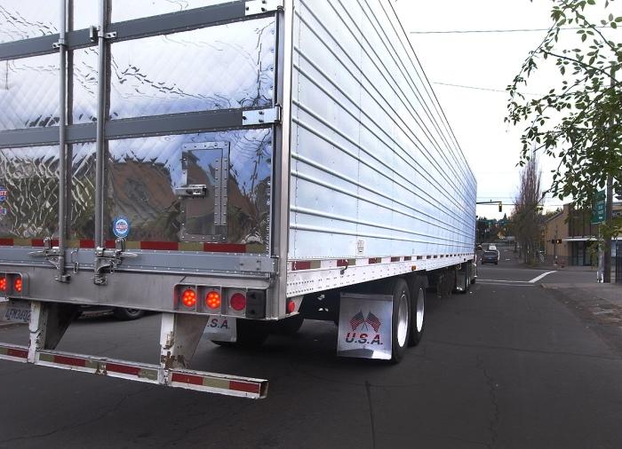 1200-USA-truck