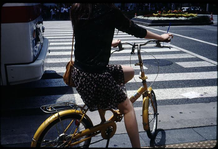 700-yellow